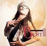 BEST III <LP(180g重量盤)>【初回生産限定】 [Analog]/