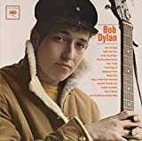 Bob Dylan 画像