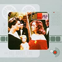 All About Eve / Leave Her To Heaven