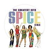 Greatest Hits [12 inch Analog]