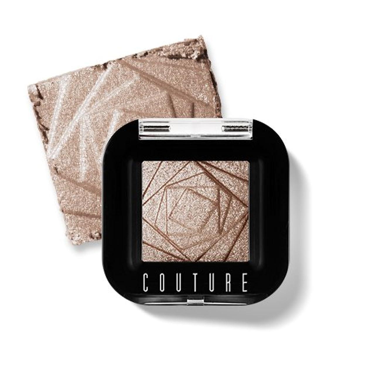 村フィット架空のAPIEU Couture Shadow (# 8) /アピュ/オピュ クチュールシャドウ [並行輸入品]