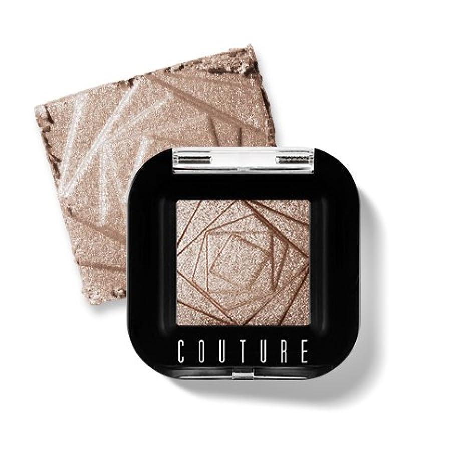 フォーマル講師カカドゥAPIEU Couture Shadow (# 8) /アピュ/オピュ クチュールシャドウ [並行輸入品]