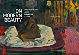 On Modern Beauty: Three Paintings by Manet, Gauguin, and Cézanne 画像