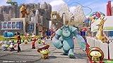 「ディズニー インフィニティ」の関連画像