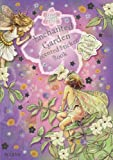 Flower Fairies Friends Enchanted Garden Sticker Bk (uk Ed)