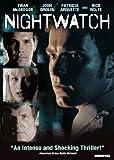 ナイトウォッチ/NIGHTWATCH