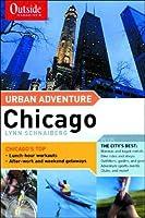 Outside Magazine's Urban Adventure Chicago