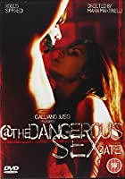 The Dangerous Sex Date [DVD] [Import]