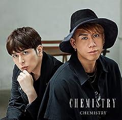 CHEMISTRY「Get Together Again」のジャケット画像