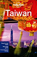 Lonely Planet Taiwan (Lonely Planet Country Guides)