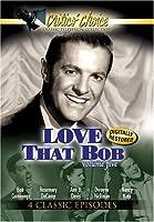 Love That Bob 5 [DVD] [Import]