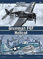 Grumman F6f Hellcat (Smi Library)