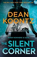 The Silent Corner (Jane Hawk Thriller)