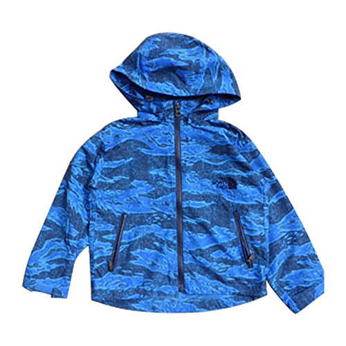 THE NORTH FACE(ノースフェイス) NOVELTY COMPACT JACKET  ナイ...