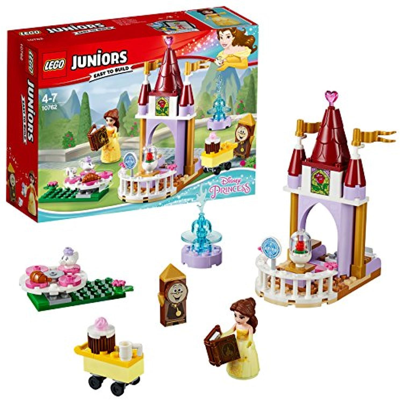 レゴ(LEGO)ジュニア ベルのストーリータイム 10762