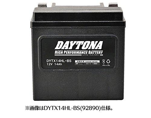 HS70444 ハイパフォ-マンスB DYTX14HL-BS
