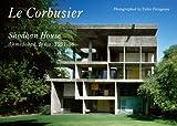世界現代住宅全集 16 ル・コルビュジエ ショーダン邸