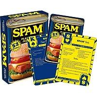 SPAM(スパム)Playing Card(トランプ) [並行輸入品]