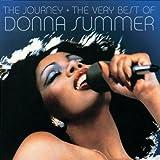 Journey: The Very Best of (Bonus CD)