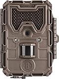 Best 安いトレイルカメラ - Bushnell 8MP Trophy Cam HD Max Black LED Review