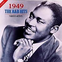 1949 the R & B Hits