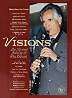 Clarinet Artistry of Ron Odr
