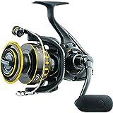 Daiwa BG BG5000 Spinning Reel