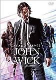 ジョン・ウィック:パラベラム[DVD]