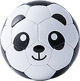 スフィーダ ボール フットサル ジュニア(幼児) サッカーボール FOOTBALL ZOO 1 パンダ (国内正規品)