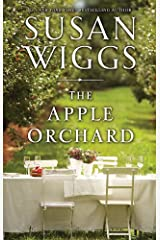 The Apple Orchard Kindle Edition