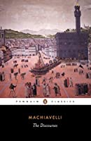 The Discourses (Penguin Classics)