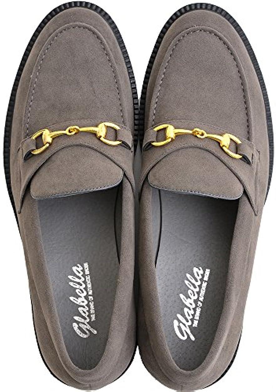 締め切り対話ムス[BlissLeather] ビットローファー ローファー スリッポン レザー シューズ メンズ 革靴 短靴 BLGLBT-077