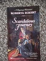 Scandalous Journey