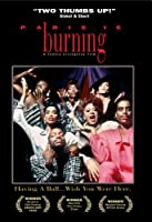Paris Is Burning [DVD] [Import]
