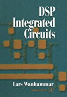 DSP Integrated Circuits