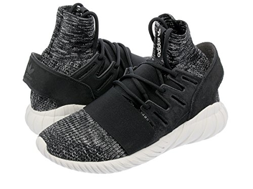 [アディダス] adidas TUBULAR DOOM PK CORE BLACK/GRANITE/VINTAGE WHITE 【adidas Originals】