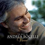 Best of Andrea Bocelli: Vivere (W/Dvd) (Dlx) (Dig)