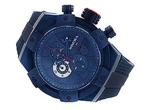 ブレラ オロロジ BRERA OROLOGI 腕時計 BRSSC4913 スーパースポルティーボ クォーツ ラバーストラップ CARLOS CAMPOS NEW YORK コラボモデル [並行輸入品]