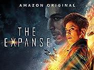 The Expanse - Season 5