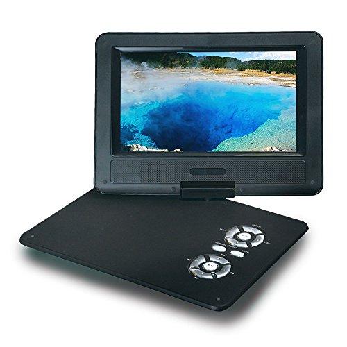 SSD/HDD対応 液晶付きすごいメディアプレイヤー PPHDPLY6 ※日本語マニュアル付き サンコーレアモノショップ