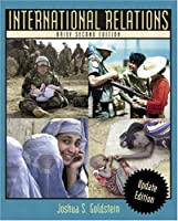 International Relations Brief, Update Edition (2nd Edition)