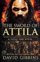 SWORD OF ATTILA (Total War Rome)