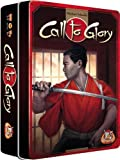 Call To Glory Board Game by Pegasus Spiele [並行輸入品]
