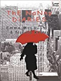 The Nanny Diaries: A Novel (Thorndike Paperback Bestsellers)