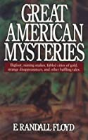 Great American Mysteries