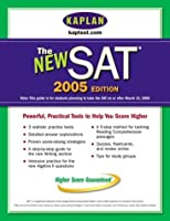 Kaplan New SAT 2005 (Kaplan Sat)
