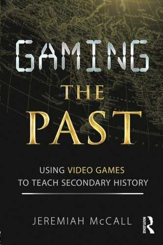 Download Gaming the Past 0415887607