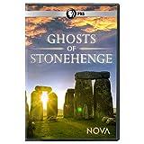Nova: Ghosts of Stonehenge [DVD] [Import]