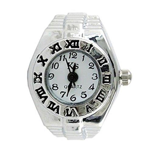 1stモール 指輪時計