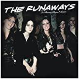 The Mercury Albums Anthology by The Runaways (2010-03-16)